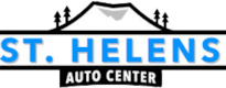 St Helens Auto Center >> 2020 Jeep Cherokee Altitude